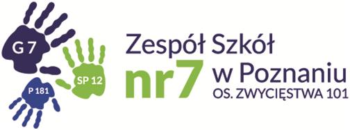 ZS nr 7_Poznań
