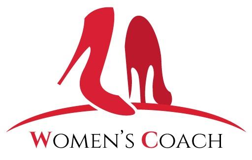 womens-coach_LBC
