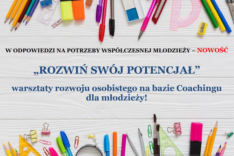Warsztaty dla młodzieży_2020