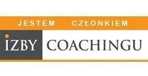 LogoFirmaCzlonkowska 208x107px new