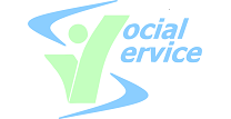 socialservice-logo-png (1) 208x107px Paula