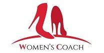 womens-coach_www